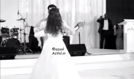 دانلود آهنگ آذربایجانی جدید Aydin Sani به نام Bir Omur